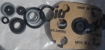 Lancia_Brake_Parts / Partnumber: 1791499 offered by the Lancia Wellness Center.
