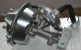Lancia_Brake_Parts / Partnumber: 1819537-A offered by the Lancia Wellness Center.