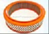Lancia_Air_Filters / Partnumber: 4313207 offered by the Lancia Wellness Center.