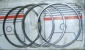 Lancia_Pistons_and_Rings / Partnumber: 5881709 offered by the Lancia Wellness Center.